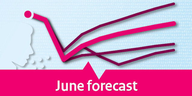 june-forecast-2020-uk-primary-740x420_0.png